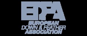 EDFA EUROPEAN DOWN & FEATHER ASSOCIATION