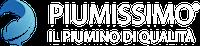 Vendita Piumini Letto Online Logo